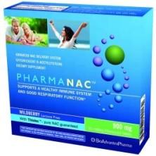 pharmanac_10